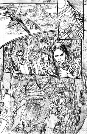 caya_pencils_10_Interviste