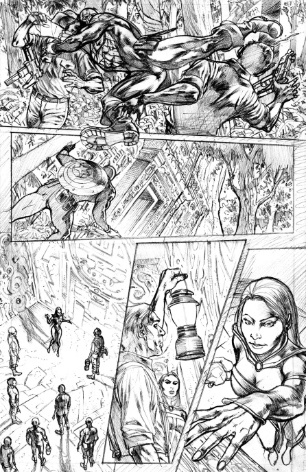 caya_pencils_12_Interviste