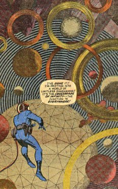jack-kirby-fantastic-four-51_Interviste