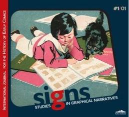 quantin_signs_Interviste