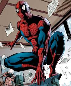 spiderman_santucci_6_Interviste