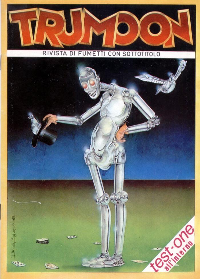 trumoon-1-cover-b