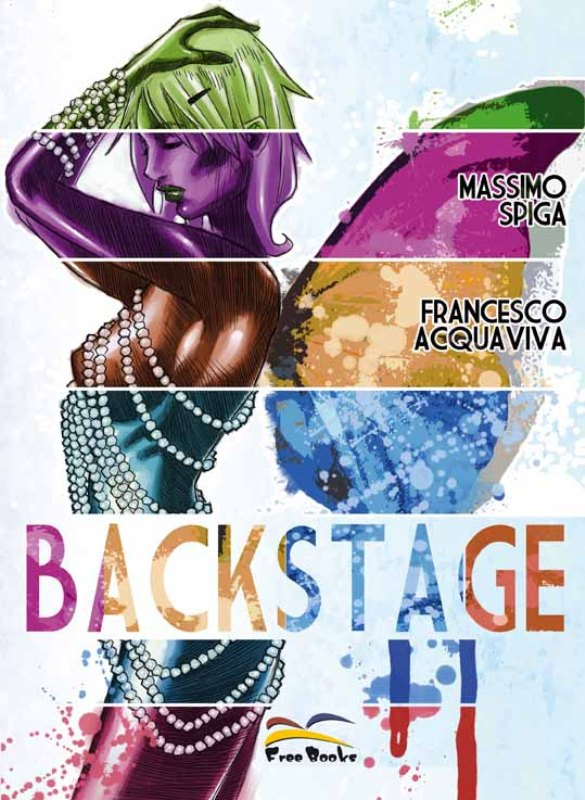 backstage_first_edition_cover_by_h2o77-d31b7zx