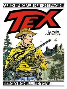 gi_tex0009_Essential 11
