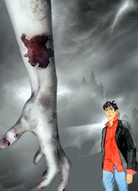 Dylan Dog, il film: in sala con Paola Barbato