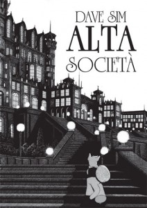 Alta_societa-cvr-web-212x300_Top Ten 2010