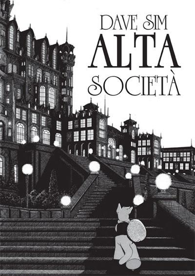 Alta_societa-cvr-web