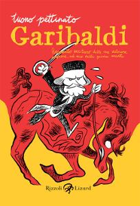Cop-Tuono-Pettinato-Garibaldi_Top Ten 2010