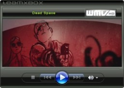 Dead-Space-Animated-Comic-1_Recensioni