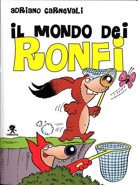 MONDO_DEI_RONFI001