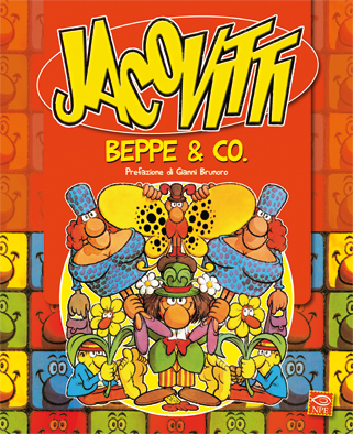NPE-COVER-JACOVITTI-BEPPE-Co