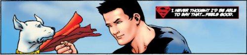 Superboy-1-4_Interviste