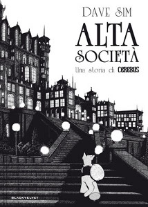 cerebus_alta_societa1_Top Ten 2010