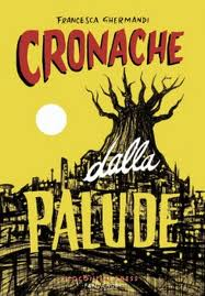 cronache-dalla-palude_Top Ten 2010