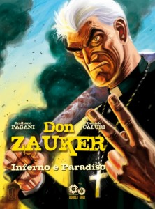 don-zauker2-222x300_Top Ten 2010