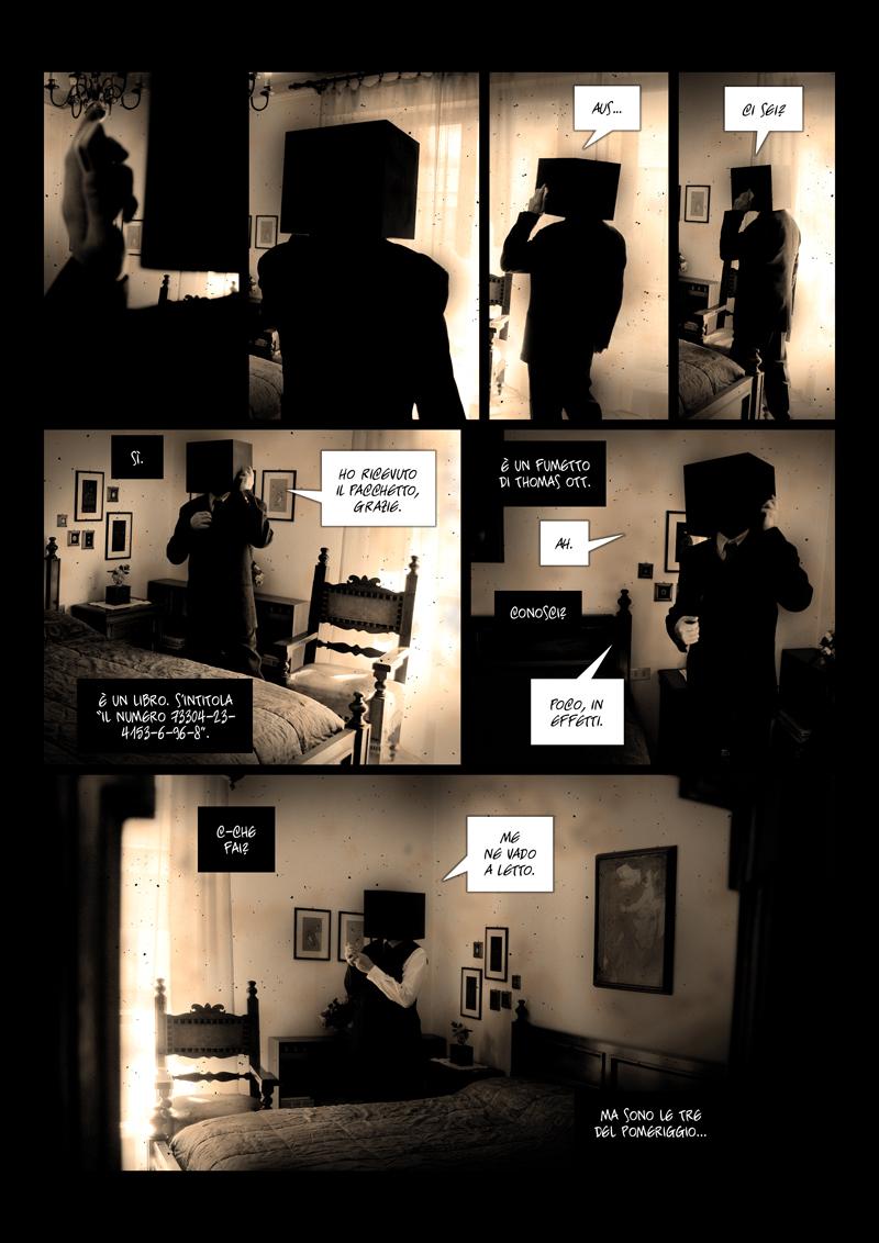 em01-copia_Recensioni A fumetti