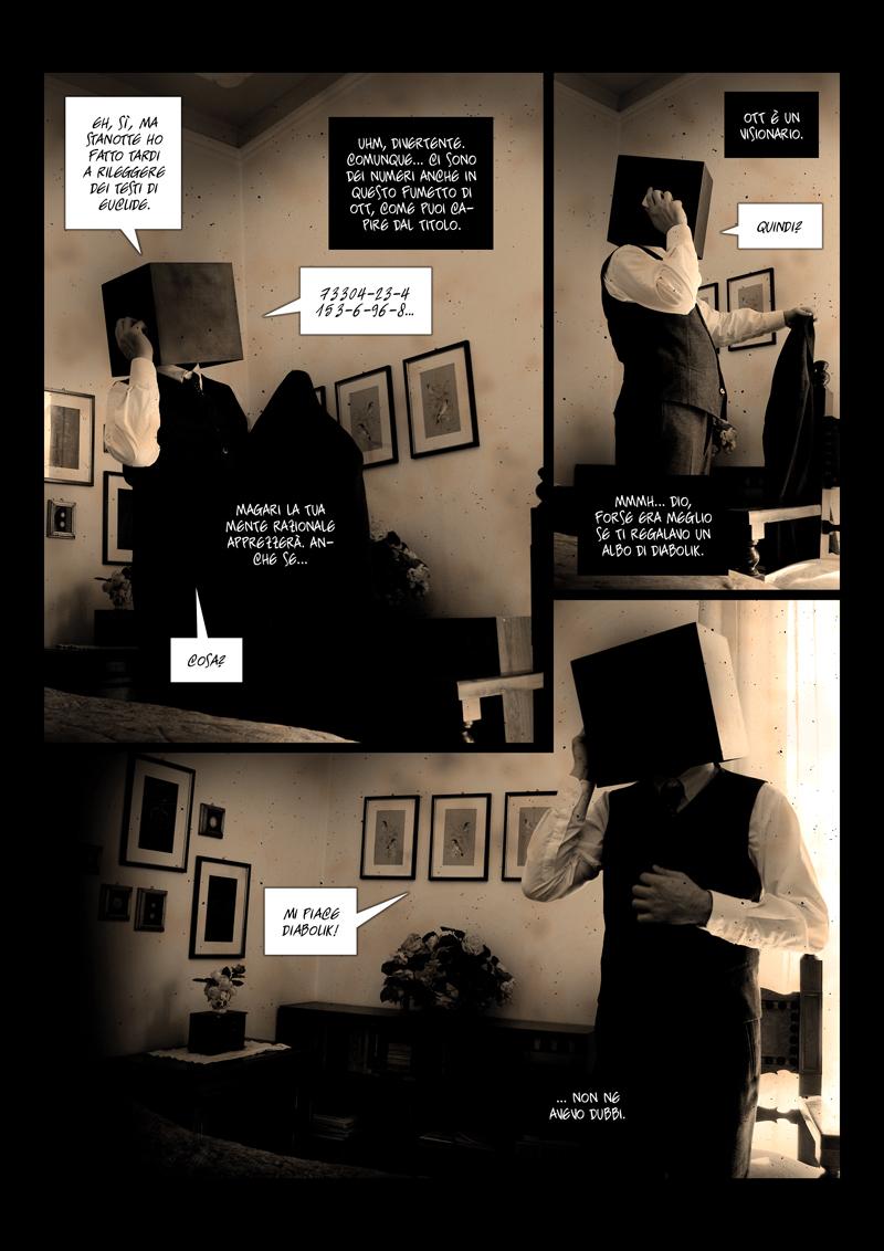 em02-copia_Recensioni A fumetti