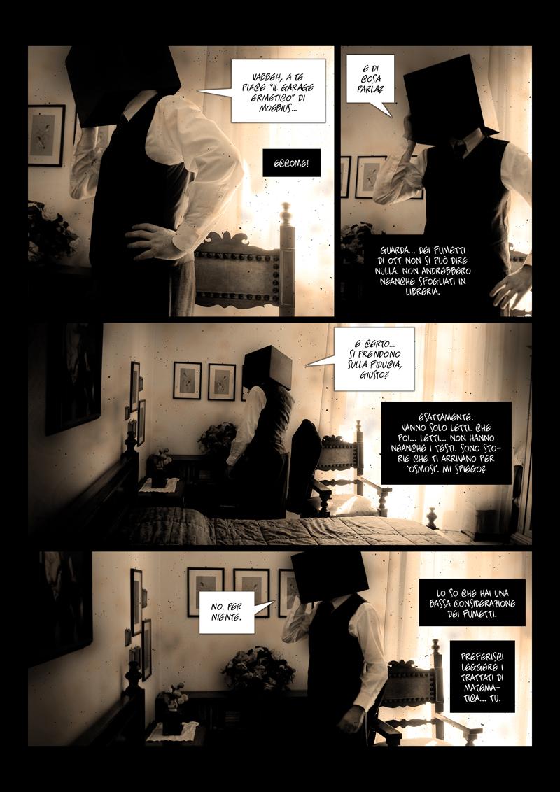 em03-copia_Recensioni A fumetti