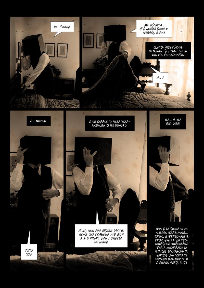 em04-copia_Recensioni A fumetti