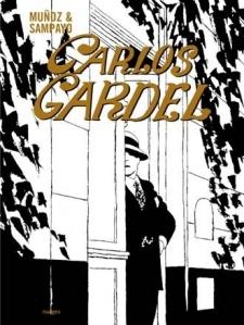 gardel2_Top Ten 2010