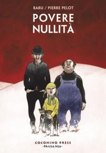 povere_nullita-209x300_Top Ten 2010