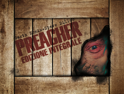 preacher_edizione_integrale1