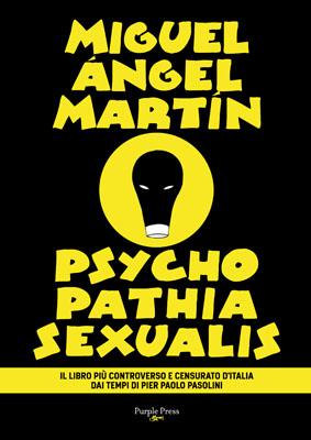 psychopathia_sexualis