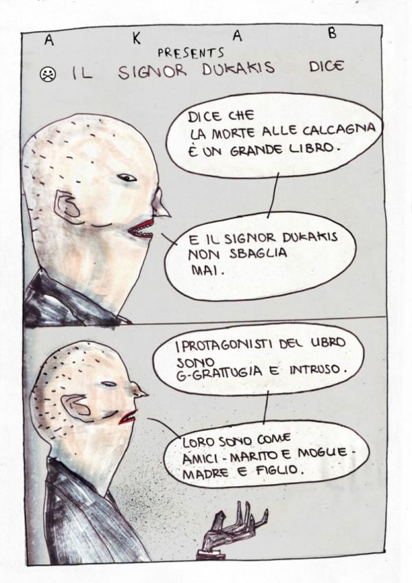 rece-1-600x849_Recensioni A fumetti