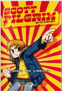 scott-pilgrim-rizzoli-lizard_Top Ten 2010