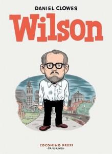 wilson-219x300_Top Ten 2010