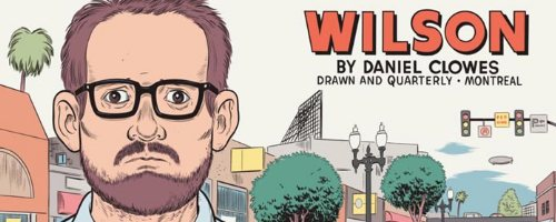 Top Ten 2010 - Valerio Stivè - wilson_daniel_clowes_slice