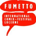 Il Festival Fumetto di Lucerna compie vent'anni e festeggia con un ospite d'eccezione