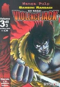 228px-ViolenceJack-vol31-207x300_Approfondimenti