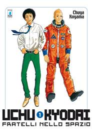 Fratelli-nello-spazio-1