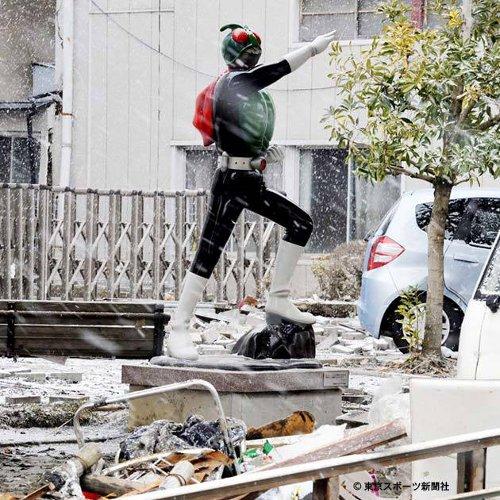 Kamen-Rider-Ishinomaki1_Approfondimenti