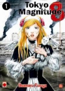 Tokyo-magnitude-8-tome-1-216x300_Approfondimenti