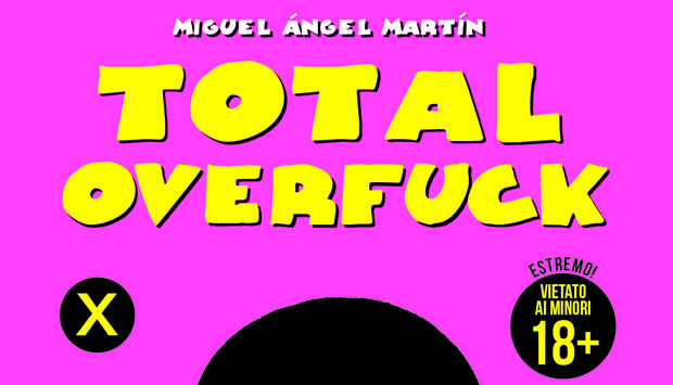 total-overfuck_psyco_thumb