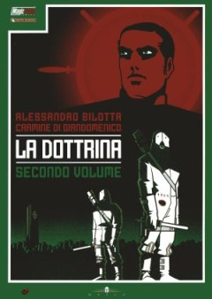 dottrina-volume2_Interviste