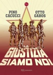 L'anno nero di Otto Gabos