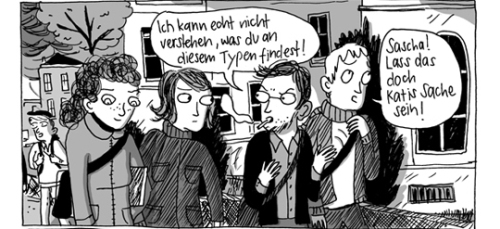 rickenbach4_Cronache
