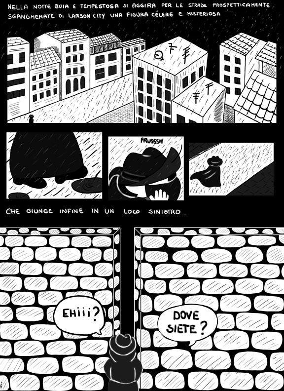 receInterni_1_Recensioni A fumetti