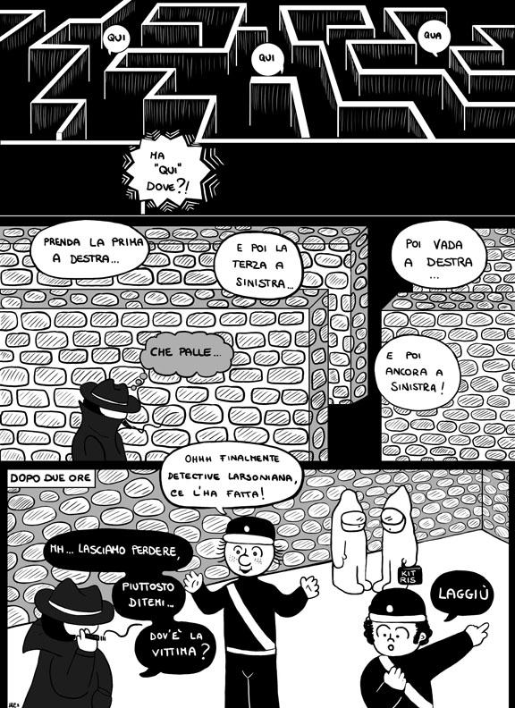 receInterni_2_Recensioni A fumetti