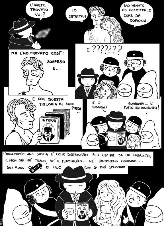 receInterni_4_Recensioni A fumetti