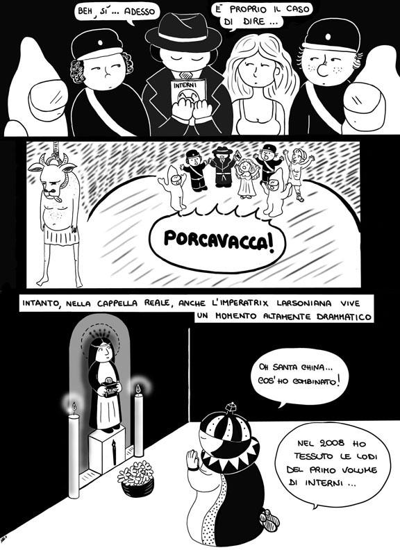 receInterni_5_Recensioni A fumetti