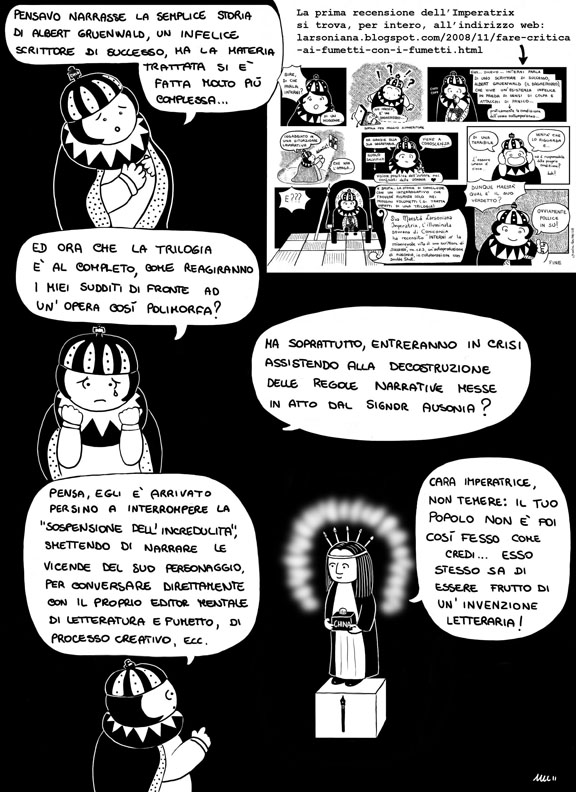 receInterni_6_Recensioni A fumetti