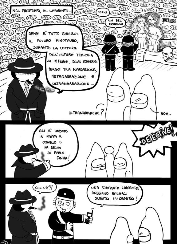 receInterni_8_Recensioni A fumetti
