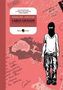CarloGiuliani_Copertina-209x300_Recensioni