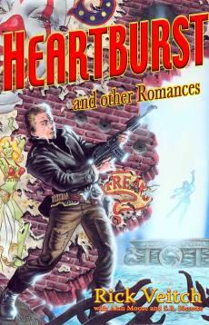 HEARTBURST-cover-bookstore_Interviste