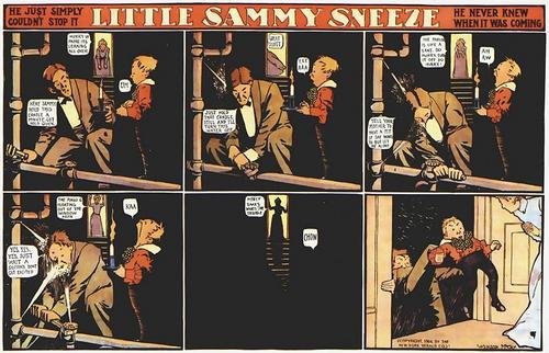 Little_Sammy_Sneeze_candle1_Interviste