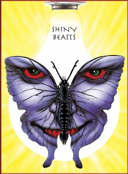 SHINY_BEASTS_Newweb-740561_Interviste